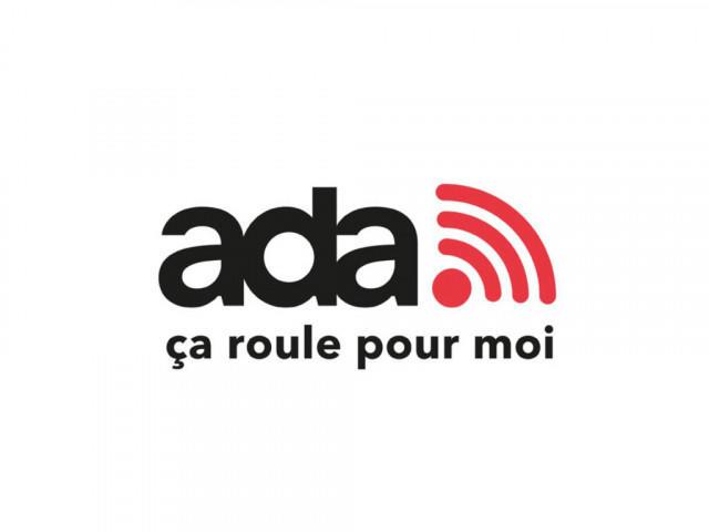 Ada Location - Agence de Saint Pierre