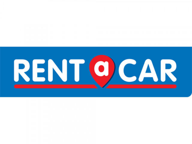 Rent A Car - Agence de Sainte-Marie