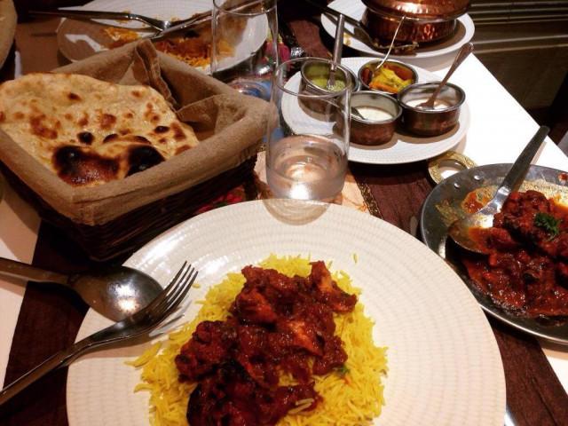 Jaipur (Le)