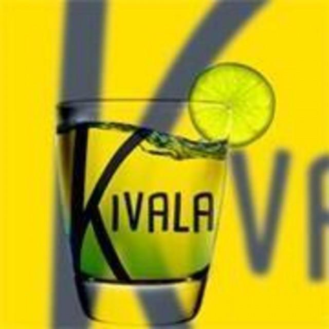 Kivala