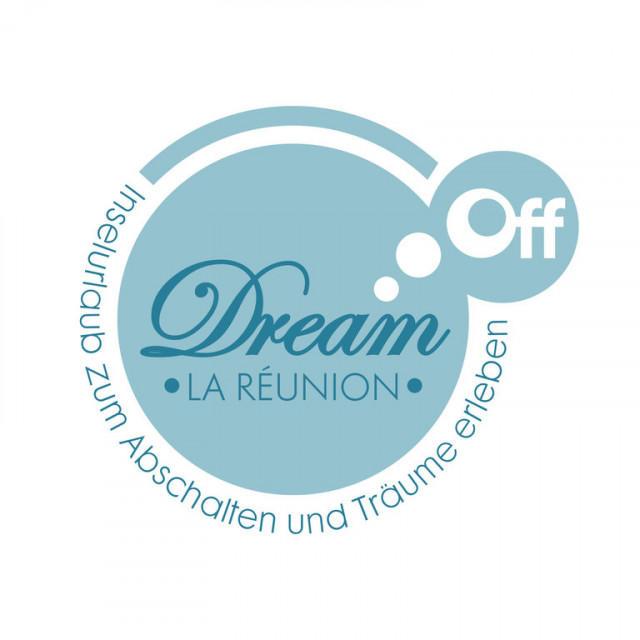 Dream Off La Réunion