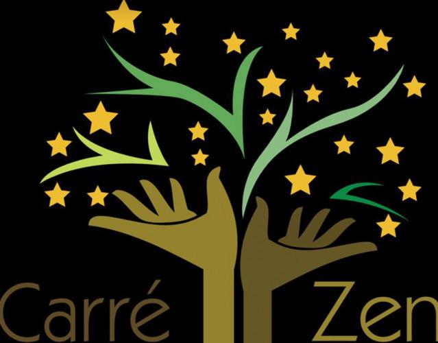 Carré Zen (Le)