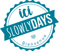 Slowlydays