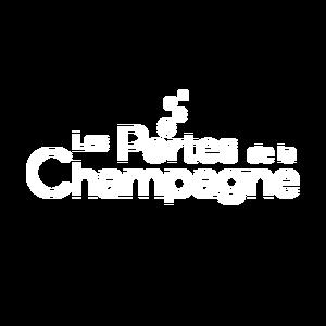 Office de Tourisme Les Portes de la Champagne