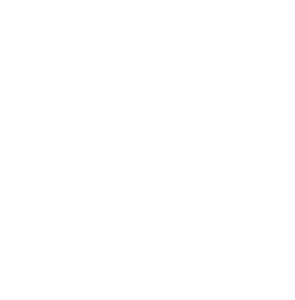 Office de Tourisme Valenciennes Tourisme & Congrès