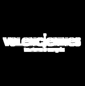 Office de Tourisme de Valenciennes Métropole