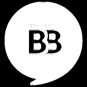 Office de Tourisme de Béthune Bruay