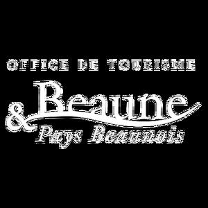 OFFICE DE TOURISME BEAUNE & PAYS BEAUNOIS