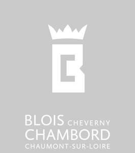 Office de Tourisme de Blois I Chambord