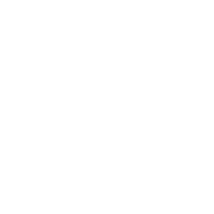 OT La Rochelle