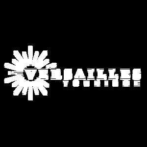 Office de Tourisme de Versailles