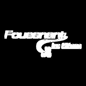 OFFICE MUNICIPAL DE TOURISME DE FOUESNANT LES GLÉNAN