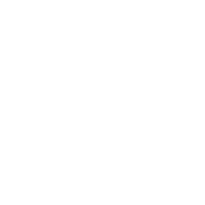 Office de Tourisme Plaine Commune Grand Paris