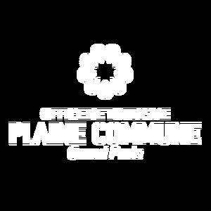 Office de Tourisme Plaine Commune Grand Paris