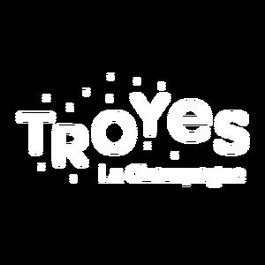 Troyes Champagne Tourisme