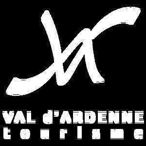 Office de Tourisme de Val d'Ardenne