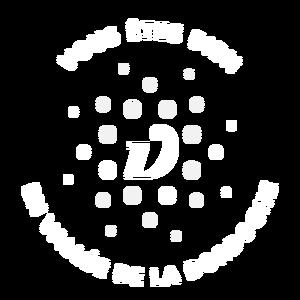 OT Vallée de la Dordogne