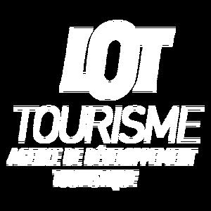 Lot Tourisme