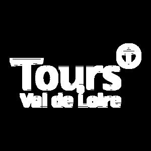 Office de Tourisme de Tours