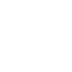 Office de Tourisme de Tours