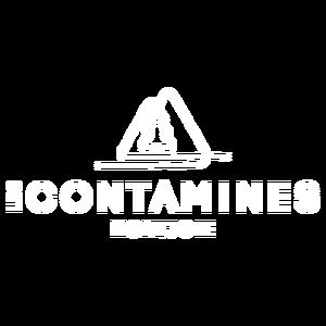 Les Contamines Tourisme