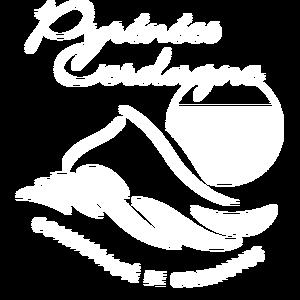 COMMUNAUTÉ DE COMMUNES PYRÉNÉES-CERDAGNE