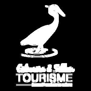 Office de Tourisme d'Estuaire et Sillon