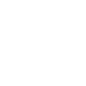 CDC Noirmoutier
