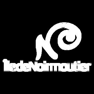 Communaute de communes Ile de Noirmoutier