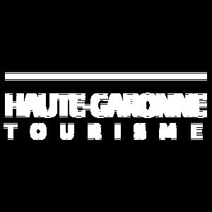 Comité Départemental du Tourisme de la Haute Garonne