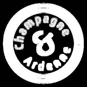 CRT Champagne-Ardenne