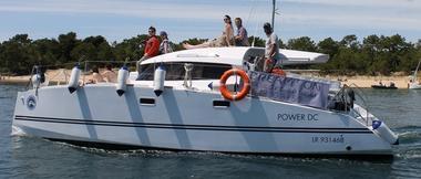dreamon-promenades-catamaran-iledere-1.JPG