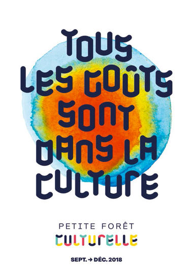 Petite-foret-culturelle_sept_dec_18-1.jpg
