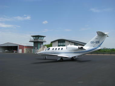 Aerodrome-Mauleon-Bocage.jpg