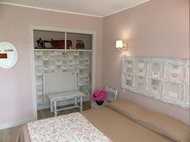 chambres-hotes-6.jpg
