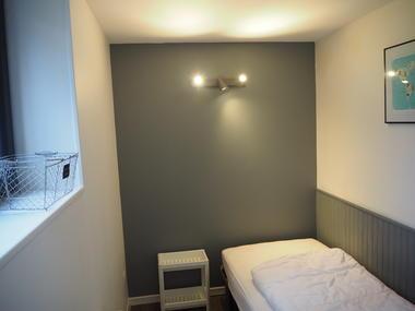 La_Tour_de_Nielles_gite_cote_d_opale_chambre4.JPG