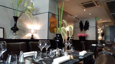 Valenciennes - Les Arcades - Hotel - Restaurant (1) - 2018.jpg
