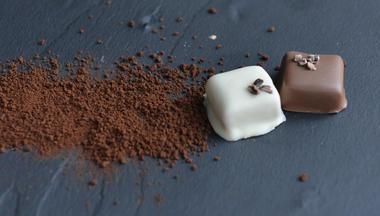 A_chocolat_Lombise (6).jpg