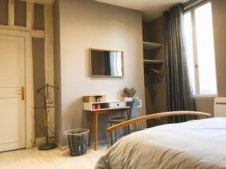 chambre vue 3.jpg