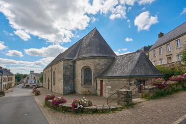 patrimoine et centre-ville - Guémené - BD - @M-A Gouret-Puillandre (4).jpg