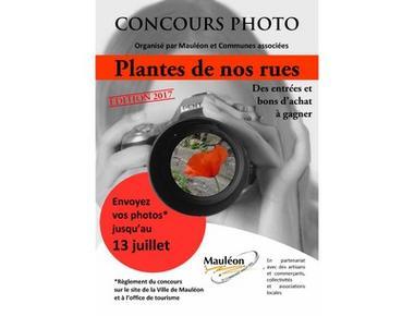 Affiche_concours_photo_sit.jpg