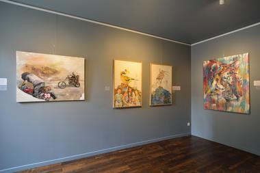 Galerie ER - St Savin - 2017 - ©Momentum Productions Mickaël Planes (5).JPG