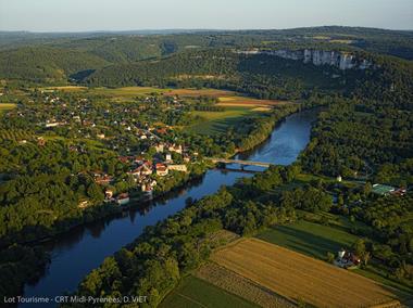 Vallée de la Dordogne--Lot Tourisme - CRT Midi-Pyrénées, D. VIET.jpg