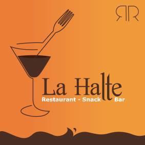 logo halte (002).jpg