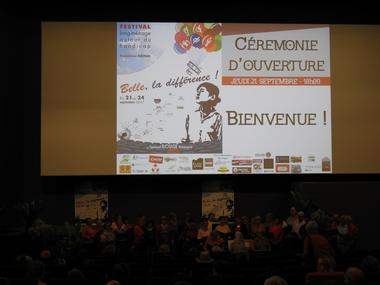 180920-bressuire-festival-belle-la-difference.jpg