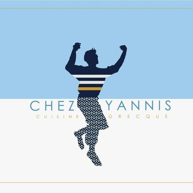 chez-yannis-restaurant-grec-valenciennes-logo.jpg