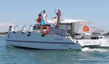 dreamon-promenades-catamaran-iledere-2.JPG