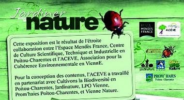 jardiner_avec_la_nature_©espace_mendes_france.jpg