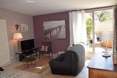 Résidence ANDREA  île de Ré le Mas Rétais et Villa luxe Andréa 16.jpg