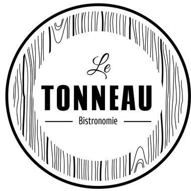 © Le Tonneau